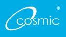 Cosmic IT