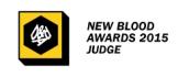 NewBloodJudge2015Kitemark