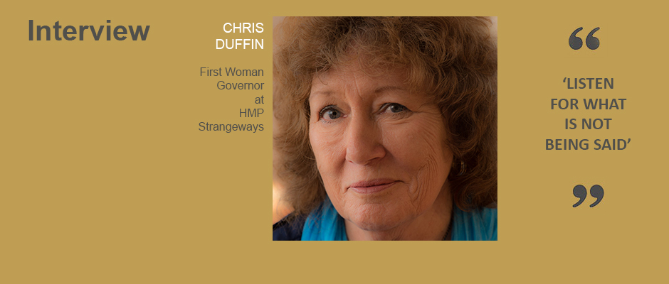 chris-duffin-interview